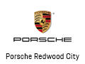 Porsche Redwood City