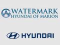 Watermark Hyundai of Marion