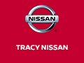 Tracy Nissan