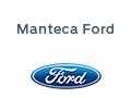 Manteca Ford