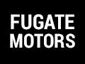 Fugate Motors