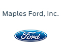 Maples Ford, Inc.