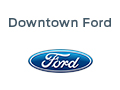 Downtown Ford