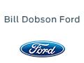 Bill Dobson Ford