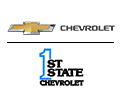 First State Chevrolet Georgetown De Cars Com