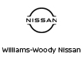 Williams-Woody Nissan