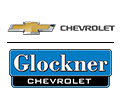 Glockner Chevrolet