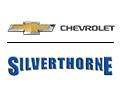 Silverthorne Chevrolet