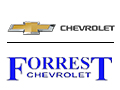 Forrest Chevrolet