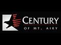 Century of MT Airy