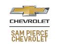 Sam Pierce Chevrolet