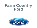 Farm Country Ford