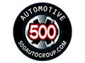 500 Automotive Group