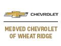 Medved Chevrolet Of Wheat Ridge Wheat Ridge Co Cars Com