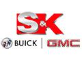 S&K Buick GMC