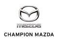 Champion Mazda