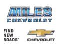 Miles Chevrolet