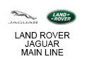 Land Rover Jaguar Main Line