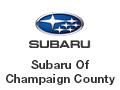Subaru Of Champaign County