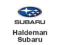 Haldeman Subaru