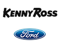 Kenny Ross Ford
