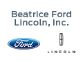 Beatrice Ford Lincoln, Inc.