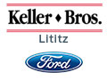 Keller Bros Ford Lititz