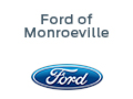 Ford of Monroeville