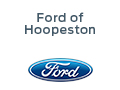 Ford of Hoopeston
