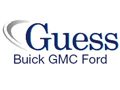 Guess Buick GMC / Guess Ford, Inc.