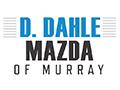 D Dahle Mazda