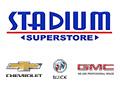 Stadium GM Superstore