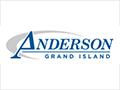 Anderson of Grand Island