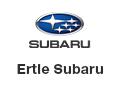 Ertle Subaru