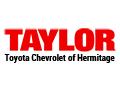 Taylor Toyota Chevrolet of Hermitage