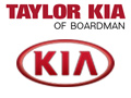 Taylor KIA of Boardman