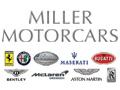 Miller Motorcars
