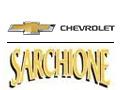 Sarchione Chevrolet
