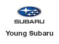 Young Subaru