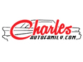 Charles Chevrolet Buick