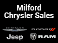 Milford Chrysler Sales