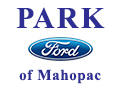 Park Ford of Mahopac