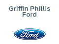 Griffin Phillis Ford