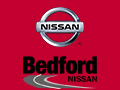 Bedford Nissan