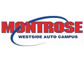 Montrose Westside Auto Campus