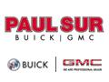 Paul Sur Buick GMC