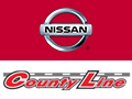 County Line Nissan