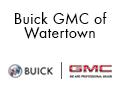 Buick GMC of Watertown