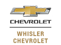 Whisler Chevrolet