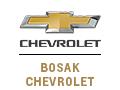 Bosak Chevrolet
